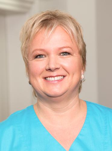 Sabine Kuttler-Reuter
